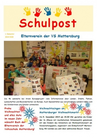Schulpost 1 - 2014-15 -358x508
