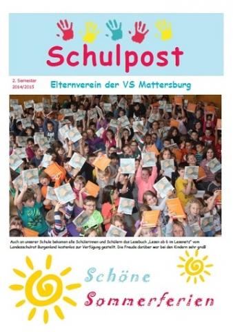 Schulpost 2 - 2014-15 -358x508
